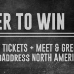 Nickelback-NoFixedAddress-tour-contest