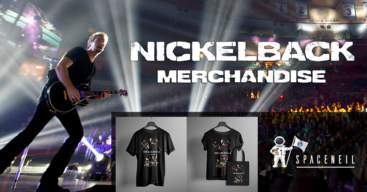 nickelback-share-image